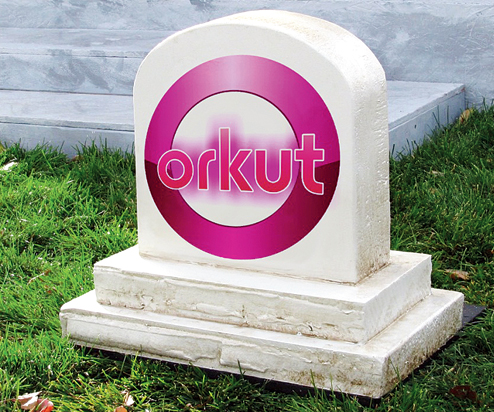Why Orkut Is Dead