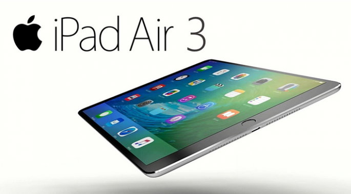 Why You Should Buy Apple iPad