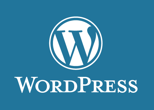Word-Press The Web Software For Websites