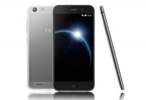 ZTE Blade V6 Stylish Metal-Body Smartphone That Gives You A Premium Look For A Budget Price