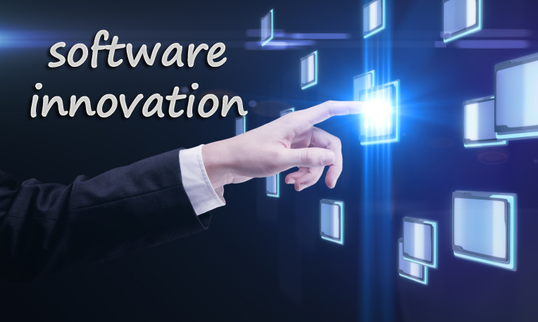 Why You Should Use Innovation Software For Implementing Innovation Programs