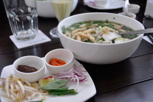 Scoring The Best Chinese Food In Bangalore