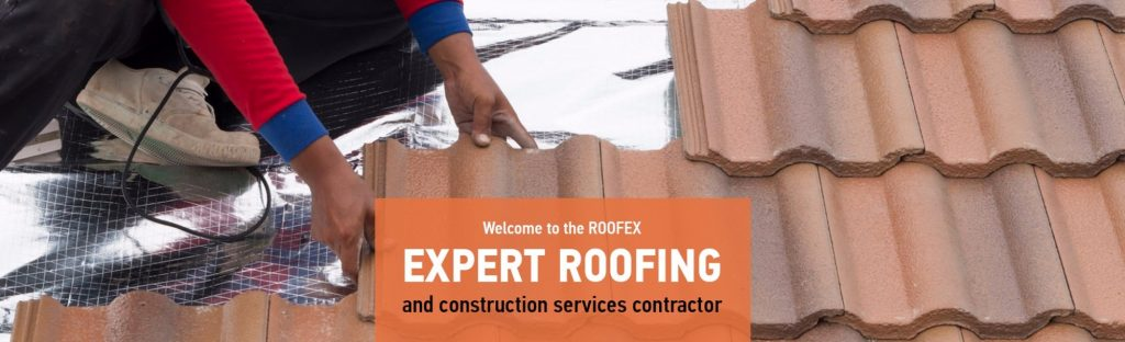Is It Necessary To Do Maintenance Using Roof Professionals