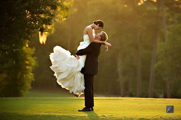 Wedding in Nagpur