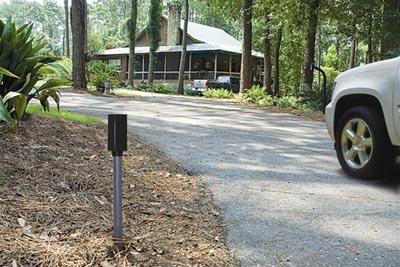 wireless-driveway-alarms