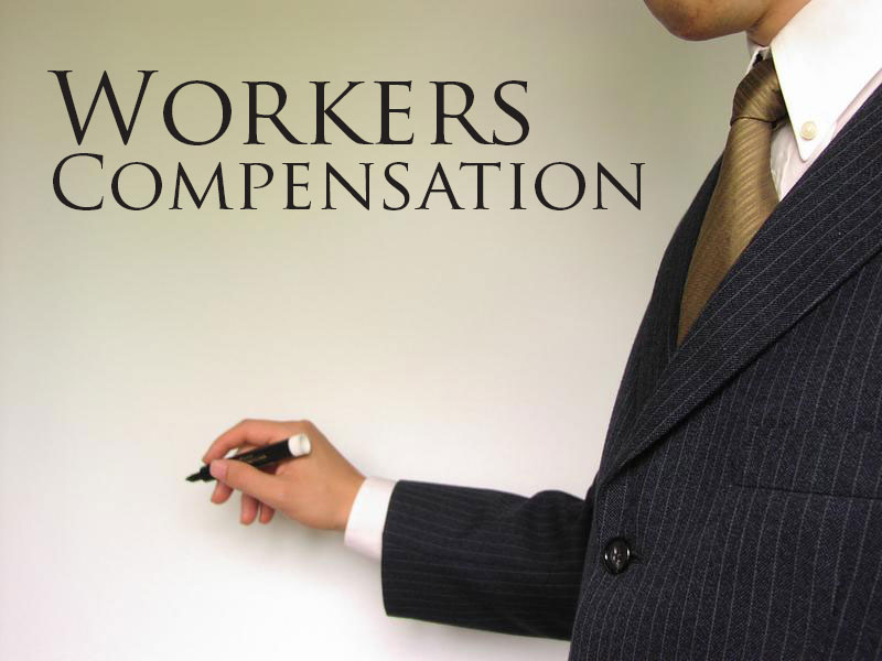 What To Do When Workman's Compensation Isn't Enough