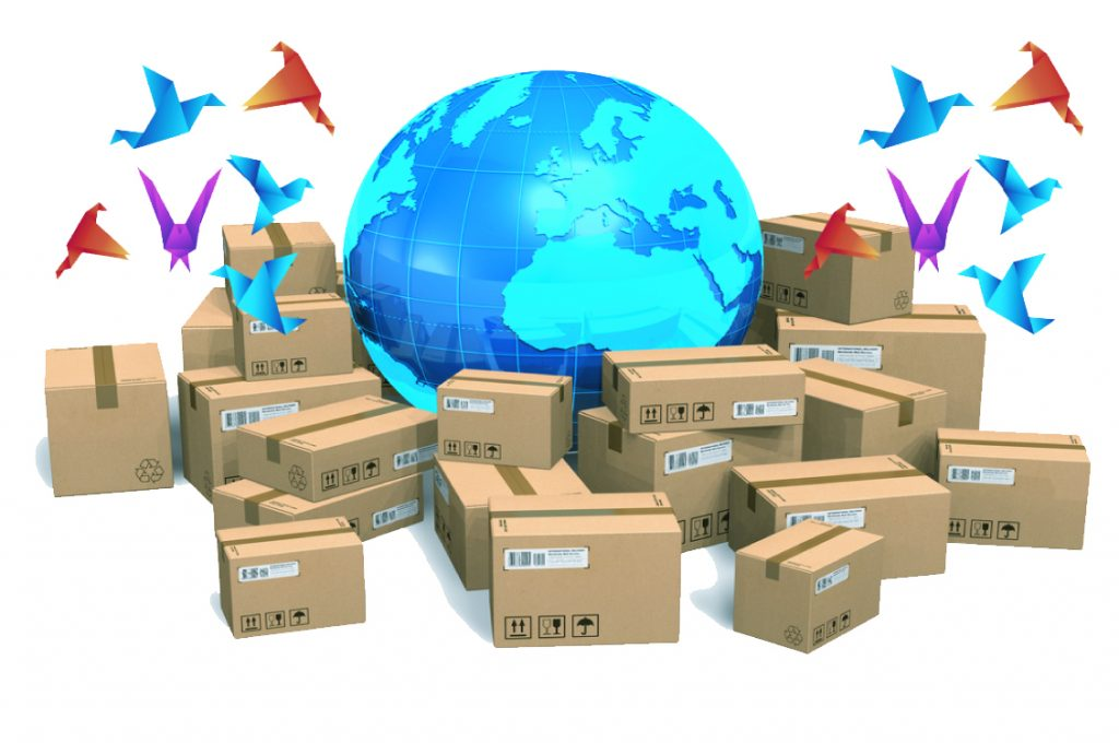 7 Tips For Choosing A Business Courier Service