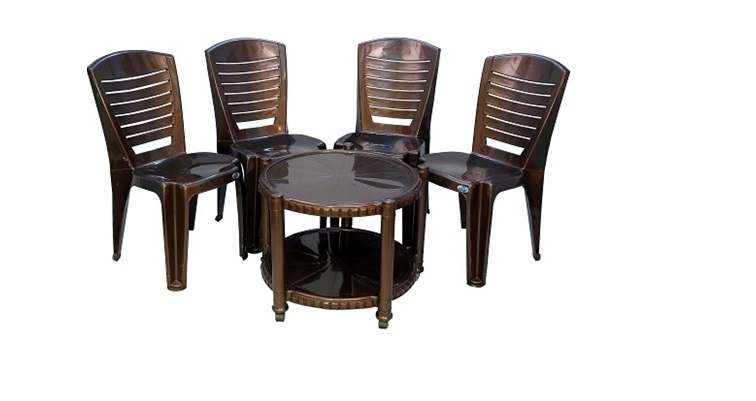 Buy Table Chair Set Online