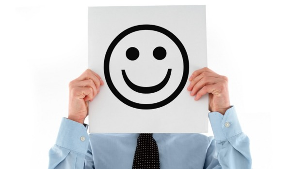 10 Foolproof Ways To Enhance Employee Job Satisfaction