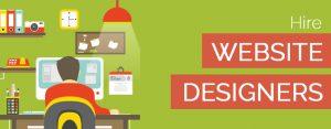 For Better Returns Insist Of Expert Website Designers