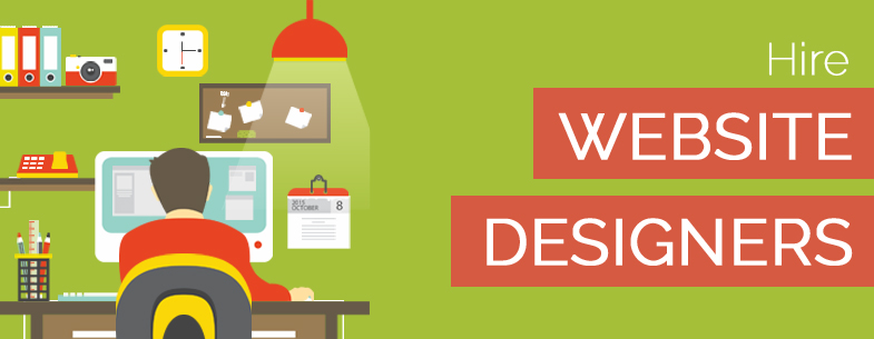 For Better Returns Insist Of Expert Website Designers