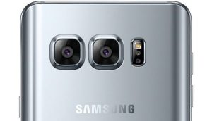 Galaxy S8 Details This Might Be Samsung's Secret Weapon