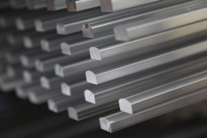 Get The Quality Alloys Manufactured from Renowned Company
