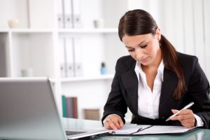 Hire Lawyers To Know About Employment Rights In Los Angeles
