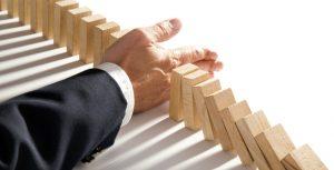 Managing A Company Through A Crisis
