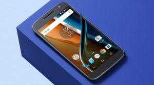 Moto E3 Power With 3500 mah Battery Confirmed To Launch In India On Sept 19