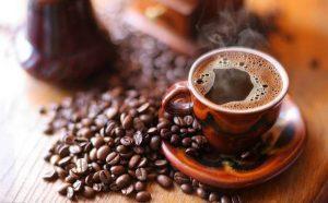 Negative Side Effects Of Coffee On Body