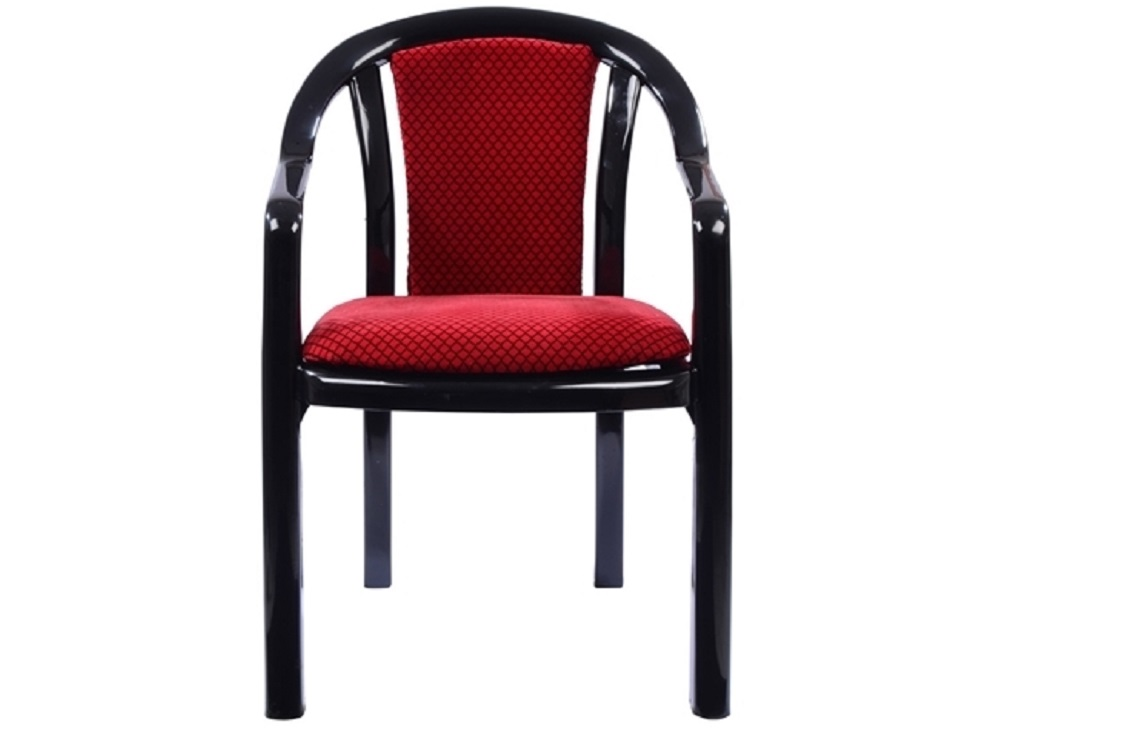 Best Online Furniture Shopping Idea - Supreme Ornate Chair