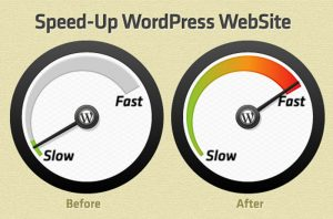 Tips To Speed Up Your Website Today