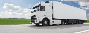Transportation services in Ghaziabad