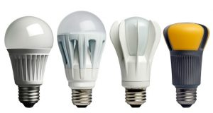 What Are The Key Benefits Of Using LED Lighting