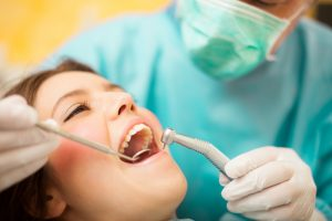Why and When You Need Dental Implants