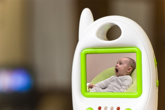 Perfect Tips For Parents: On Buying A Right Baby Monitor