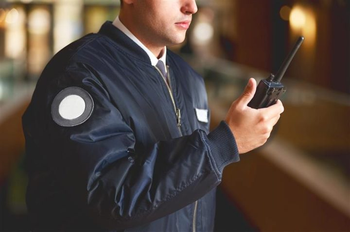 Useful Ways To Find The Best Security Guarding Companies