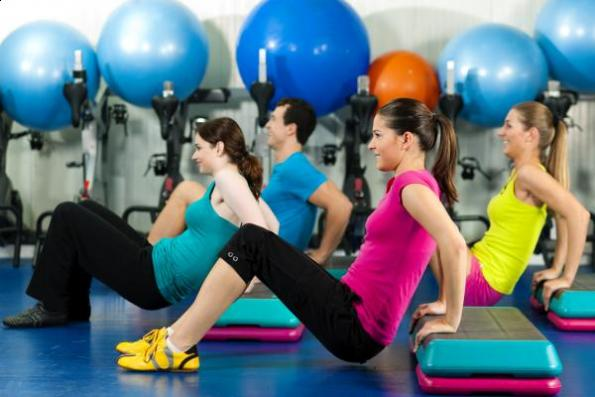 5 Benefits Of Aerobic Exercise For Brain Health