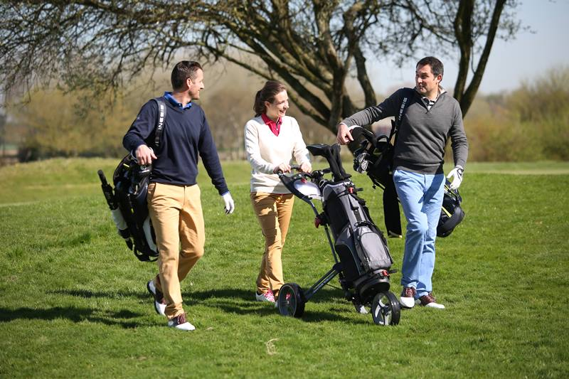 Top 6 Ways To Buy Golf Equipment In Budget