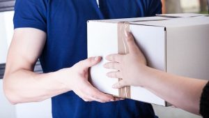 A Better Way To Send Your Parcels