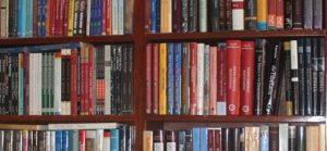 Book Publishing Rajasthan