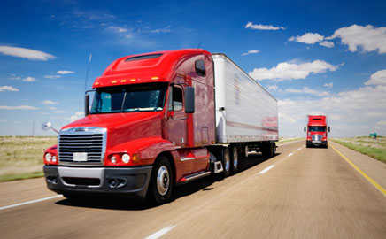 Current Trends In The Trucking Industry Worth Mentioning