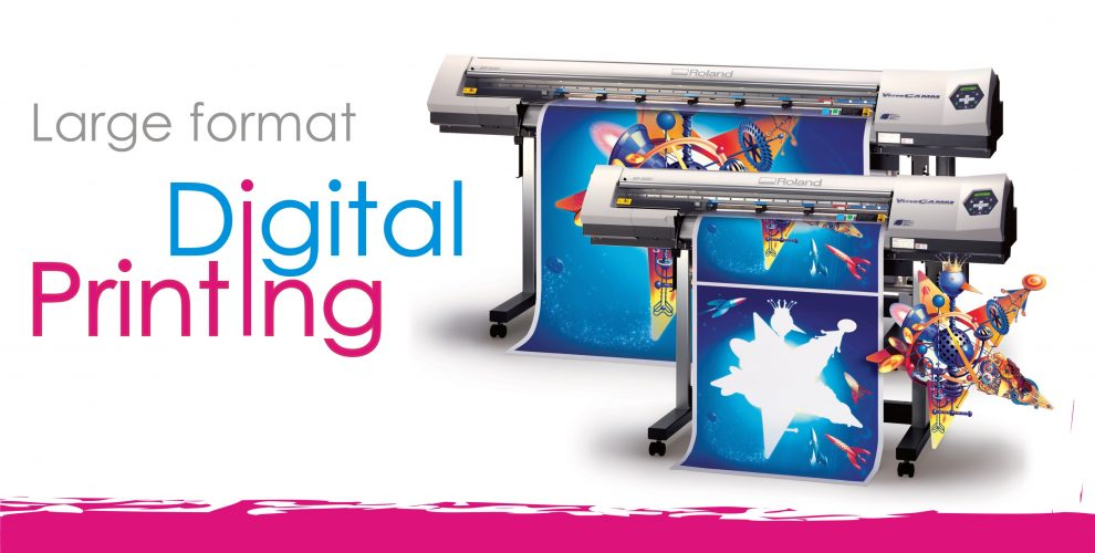 Digital Printing in Jaipur
