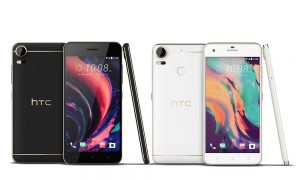HTC Desire 10 Pro Top 5 Features Need To Know
