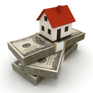 How Are Personal Property and Real Estate Tax Different