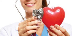 How A Healthy Diet Can Prevent Health Issues?