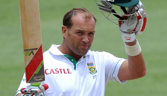 5 Greatest All-Rounders in Cricket History   pinstopin.com