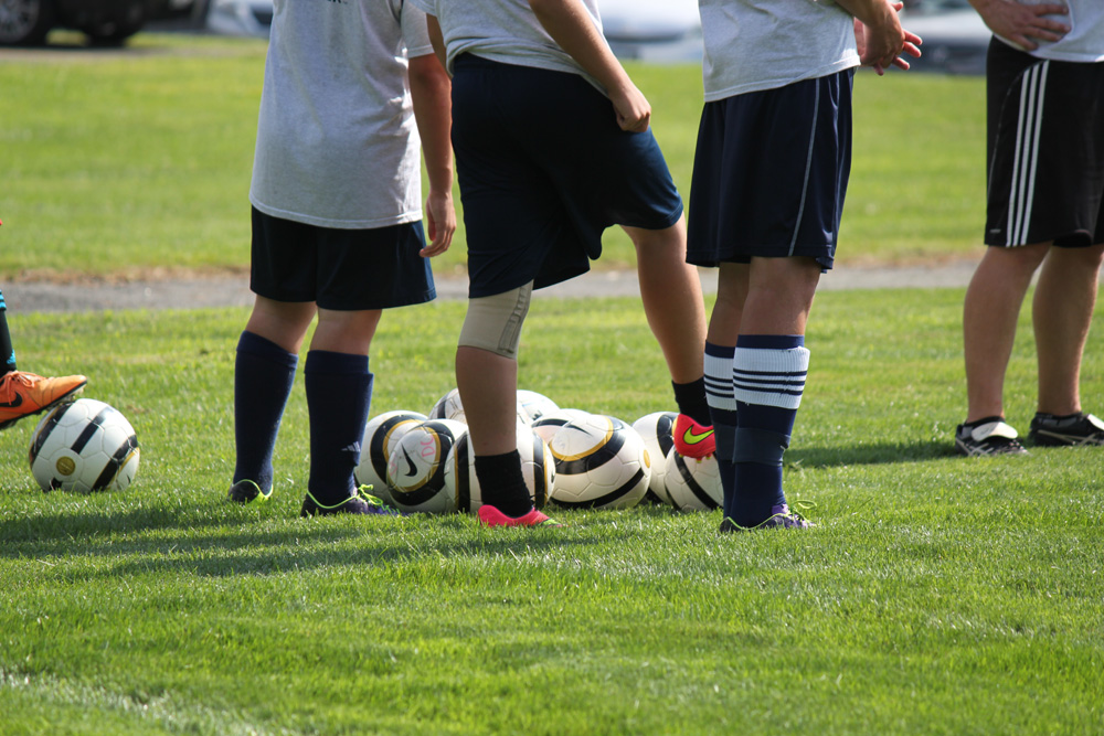 Learn All The Skills And Instincts That Are Required To Play Soccer
