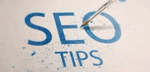 5 Exciting SEO Tips For Your Startup Business