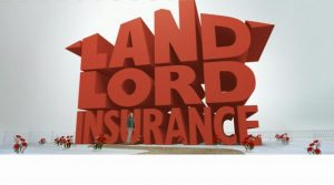 Understanding The Importance Of Landlord Insurance