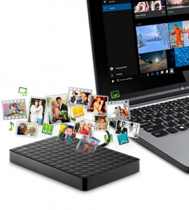 Using Solid State Drives and Hard Disk Drives Together A Guide
