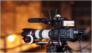 Video Productions Melbourne