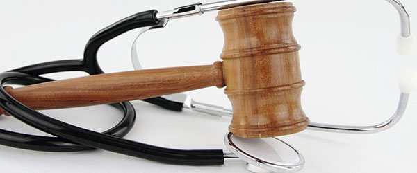 What Will A Good Personal Injury Attorney Do
