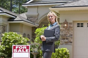 Why Should A Real Estate Agent Pay Attention To Detail