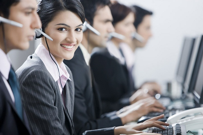 Tips To Ensure Robust Data Security Framework In Call Centers