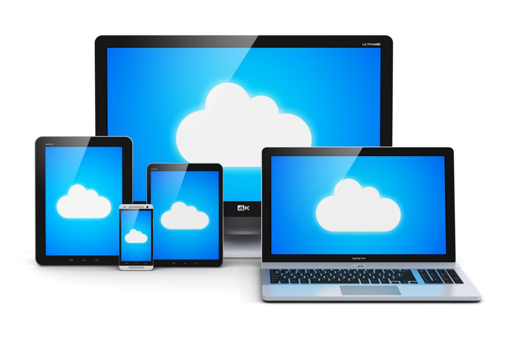 CRM In Cloud – Smart Tool For Smart Business