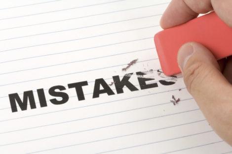 8 Biggest Marketing Mistakes That Startups Make!