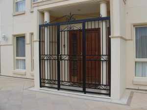 Things To Know Before Installing Security Screen Doors For Home