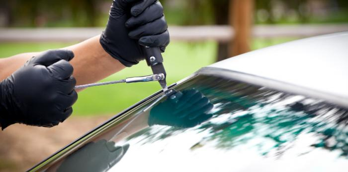 Choose Auto Windscreen Replacement Instead Of Repair For Quality View